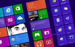 Windows 8, 4 milioni di download in 4 giorni