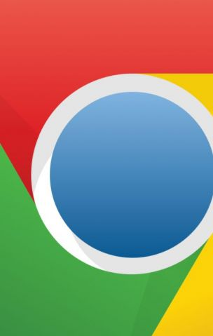 quiz google chrome
