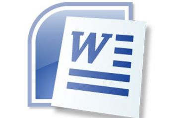 Creare un documento Word con i software alternativi all'editor di Office
