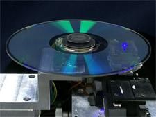 16_layer_disc