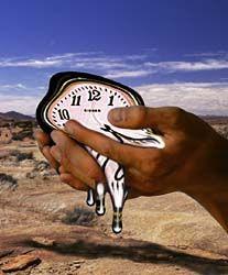 tempo perduto