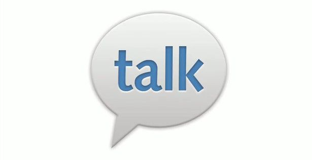 Google talk android