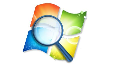 Process Explorer Icon
