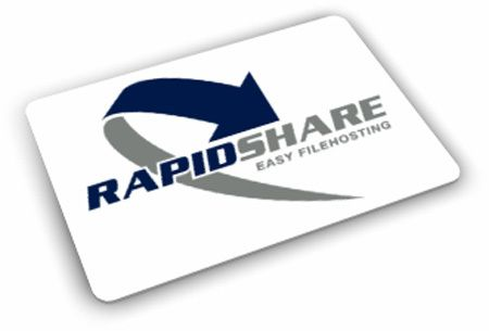 Rapidshare EMI