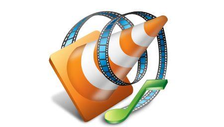 VLC secure