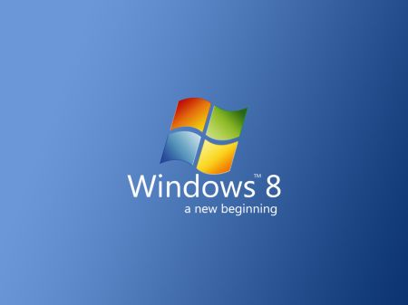 Windows 8 cloud