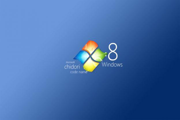 Windows_8_Chidori
