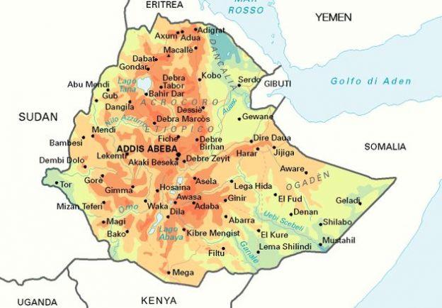 account skype etiopia
