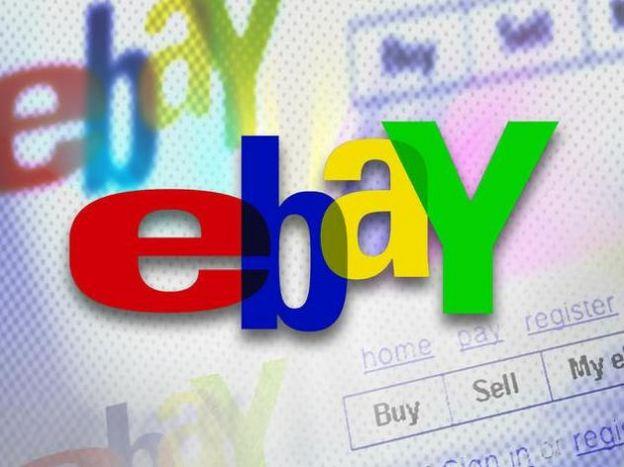 acquisti online ebay centro commerciale