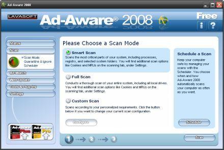 ad-aware-2008