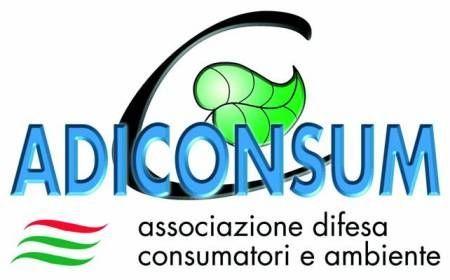 Adiconsum tariffe mobili