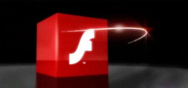 adobe flash player come scaricare
