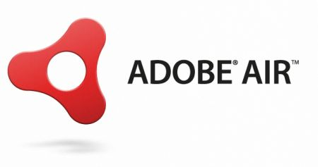 Windows Phone 7 Adobe System