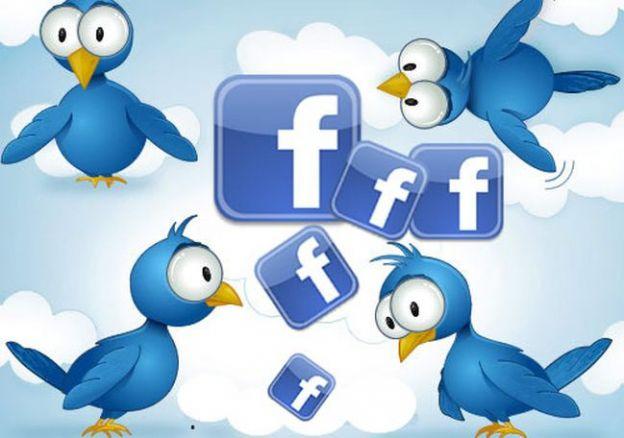 aggiornamenti pubblici facebook iscritti followers
