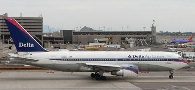 boeing 767-200