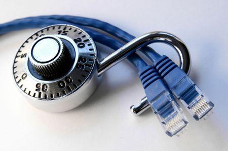 antivirus gratis sicurezza aggiornamenti
