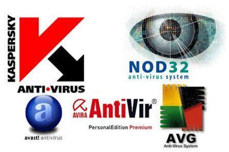 Novirusthanks scanner antivirus online gratis