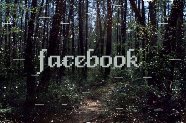 app facebook condividere informazioni