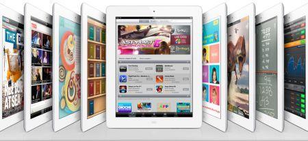 app ipad 2