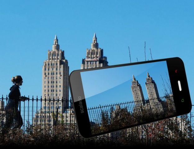 app iphone android fotografia
