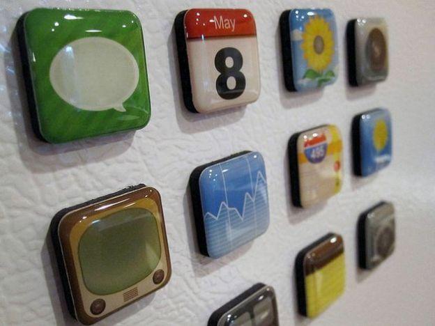 app iphone ipad 2011 itunes rewind