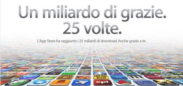app store download vincitore