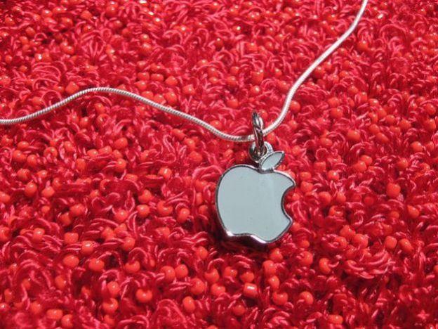 apple 2011