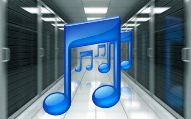 apple musica streaming online