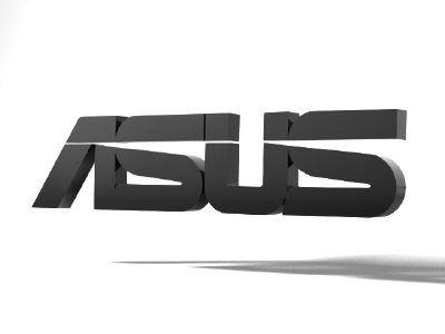 Asus netbook smartphone