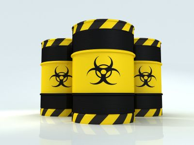 avm antivirus