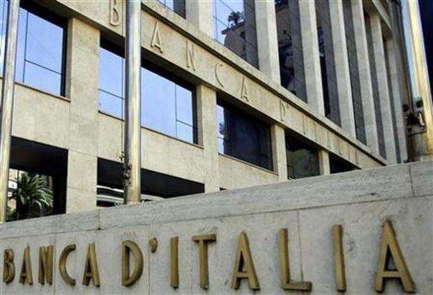 banca italia siti internet banche