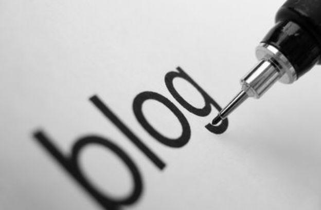 blog internet stampa