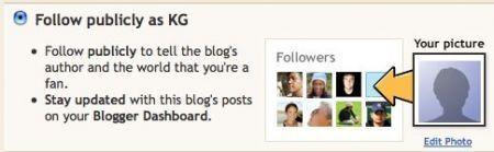 blogger-followers