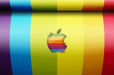 browser mac