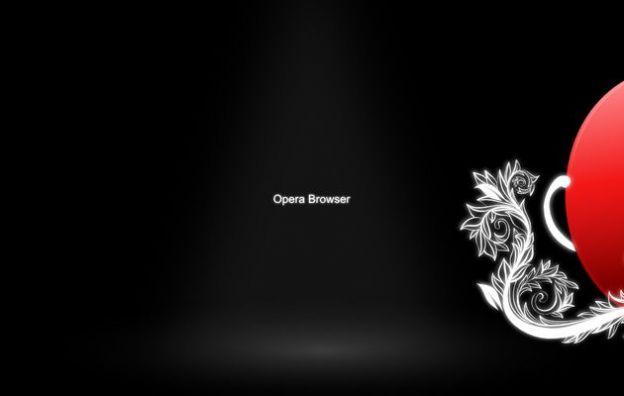 browser opera aggiornamento