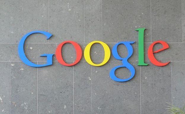 caricare gestire immagini google plus