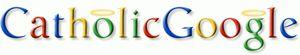 CatholicGoogle