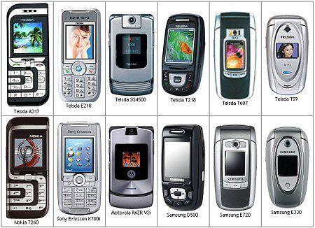 telefoni cellulari elettromagnetismo