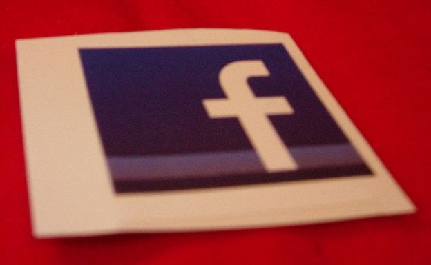 chat facebook notifiche desktop
