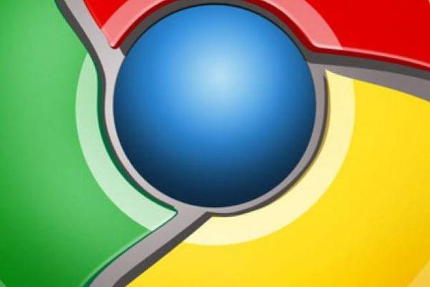 chrome google aggiornamento browser download