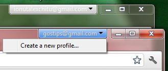 chrome profili multipli 150x140