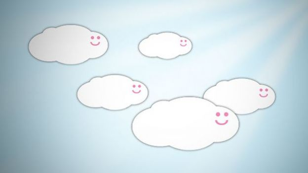 cloud backup dati wd my book live duo