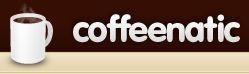 coffeenatic