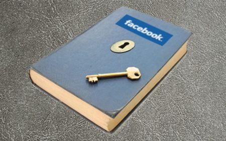 come importare contatti facebook gmail