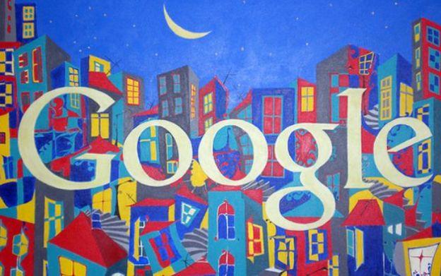 come usare motore ricerca google