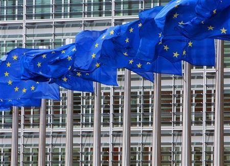 Commissione Europea Open Source