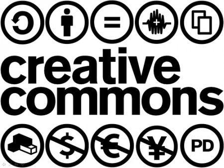 creative commons film