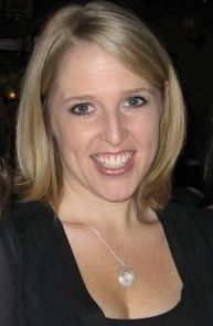 Michelle Madigan