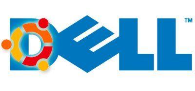 Dell Linux Ubuntu