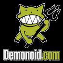 demonoid torna